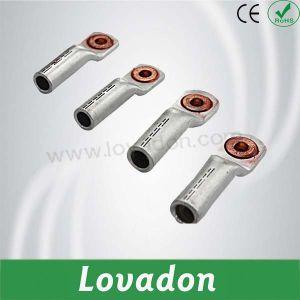 Dtl Kupfer-Aluminium Kabel-Ansatz (DTL-3)