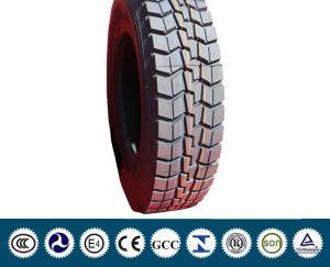 China Wholesale Neumático de Camión Radial con un punto 315/80R22.5 385/65R22.5 11r22.5 1000r20