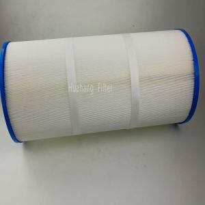 Cheap Spa Hot Tub Accessoires cartouche de filtre à eau