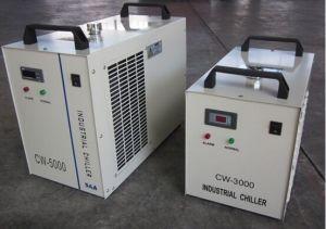 MDF grabadora láser máquina láser de CO2