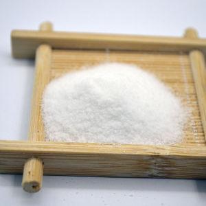 Het hoge Natriumbicarbonaat van de Hoogste Kwaliteit van de Hardheid voor Verkoop