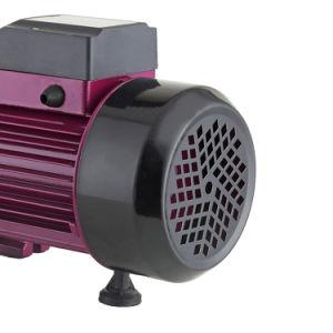 Elektrische zentrifugale Wasser-Pumpe 0.75kw 1HP des Trinkwasser-Cpm158