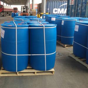 Glyoxyl- Säure 50% CAS 298-12-4 von China Manufacuter