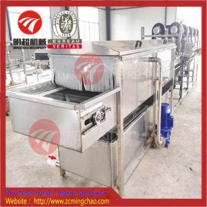 高圧スプレー清浄機械オレンジレモン洗濯機