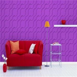 prix d\'usine Salon moderne Casablanca Panneau mural 3D –prix d\'usine ...
