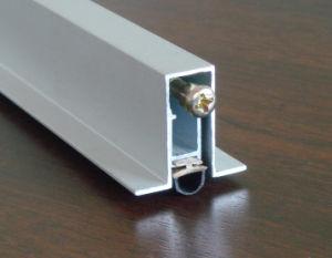 Joint de bas de porte automatique GF-B082