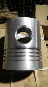 W12V190 Shengdong générateur de gaz naturel des pièces