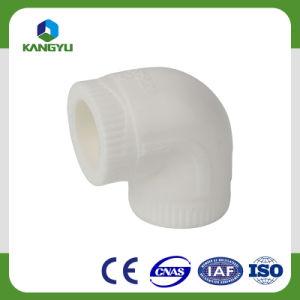 PPR el adaptador de tubería para agua caliente con precio competitivo