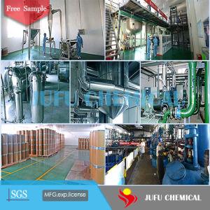 Le revêtement des agents auxiliaires Gluconate de sodium Factory