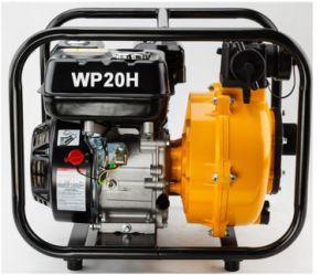 Newland Chine Portable de la pompe de lutte contre les incendies de la pompe à eau incendies à eau de mer Twin Rotor pompe incendie