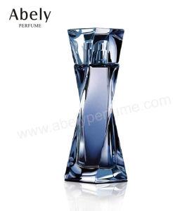 La compétitivité des prix de vente chaude Designer parfum pour Arabics