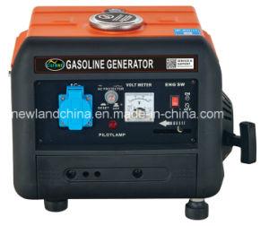 220V小型発電機毎日Use/Nl950eのための950ワット