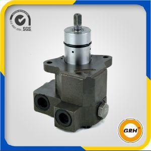 構築機械3n2078のための油圧ギヤポンプ
