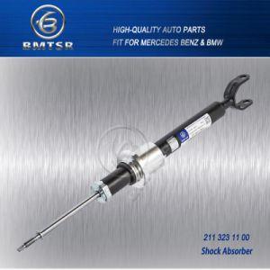 BMW E90 E60 F10 F25 F35 E70 E71のための前部衝撃吸収材