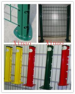 Alle Produkte zur Verfügung gestellt vonAnping Xinao Metal Product ...