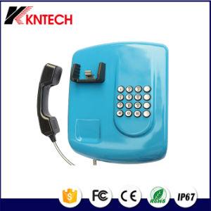 Koontech Knzd-04 Wall-Mounted телефонных