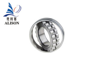 Les fournisseurs d'usine de haute qualité de roulement à rouleaux sphériques 23936