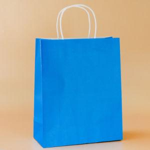 쇼핑을%s 다채로운 저가 종이 봉지