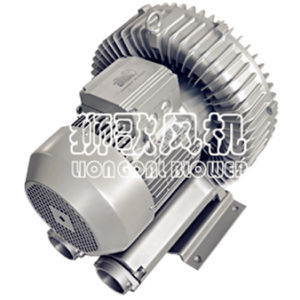 Liongoal 원심 압축기 반지 송풍기 공장 지시하 판매