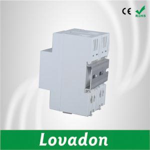 2P5-100 Ndu скачков напряжения устройства для светодиодного освещения улиц