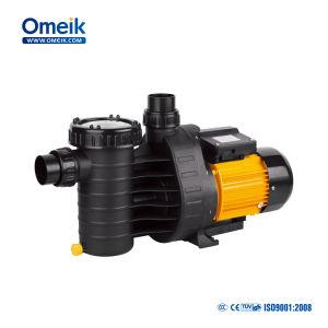 Omeik buena calidad de la bomba de Piscina