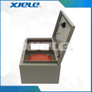Промышленных электротехнических водонепроницаемый распределения платы панели управления