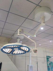 中国の医療機器LEDの外科操作劇場の外科ランプ
