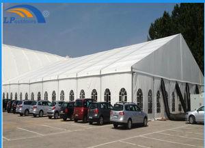 30м пролет свадьбы в рамке большой партии Палатка для продажи