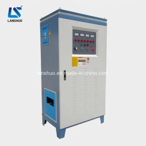 連接棒の造ることのための中間周波数の誘導加熱の発電機