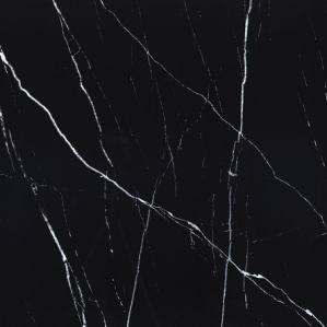 de 600*600mm Opgepoetste Verglaasde Marmeren Tegel van de Tegel van het Porselein