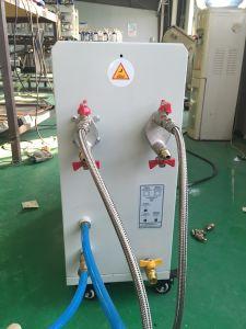 Tipo de água a 6 KW do controlador de temperatura do molde