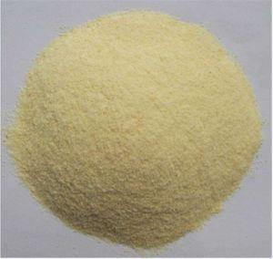 Frais de vente chaude Production Premium de la qualité de l'ail déshydraté, poudre