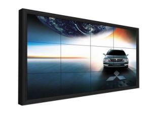 [47ينش] [5.5مّ] ملحومة كبير [لكد] يحبك شاشة تلفزيون جدار عرض