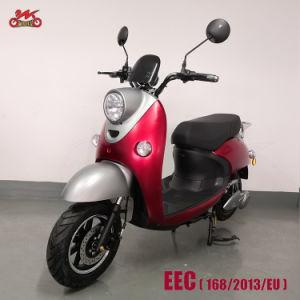 Motorino elettrico di vendita caldo del motociclo 2018 con la batteria di litio 60V20ah