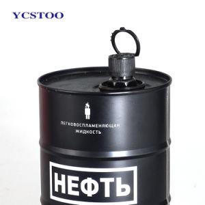 Los fabricantes chinos Wholesale Lata botella de licor