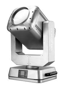 新製品470W 380W広州でなされる白いシャーシの豆の移動ヘッドライト