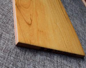 De antislip Rustieke Houten Vloer van de Korrel betegelt de Opgepoetste Verglaasde Tegels van Woodlike van de Woonkamer van het Porselein voor Bevloering in Foshan