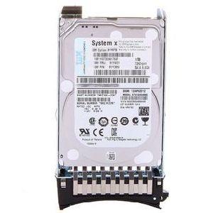 SATA внешние жесткие диски SCSI, сетевой жесткий диск для IBM 500ГБ 3,5 исходного и нового 458928-B21 в наличии на складе