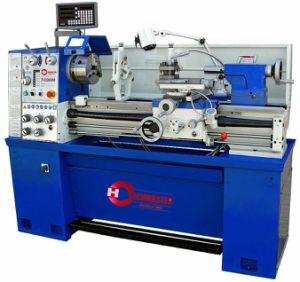 Motor de alta precisão torno mecânico (T-CQ6240X1000)