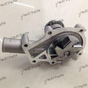 Pompa ad acqua del motore D1005 dell'escavatore di Kubota 16259-73032