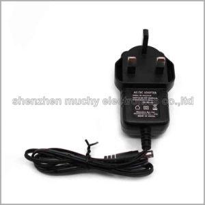 12V 2A адаптер питания с маркировкой CE, перечисленных