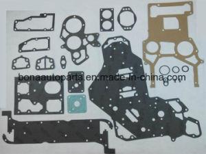 De Pakking van de Cilinderkop van de Dieselmotor van de rupsband Voor Perkins 1106D Overmaatse 3681e053 3802074