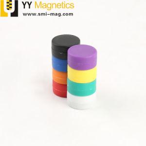 カスタマイズされた特別な高品質磁気押しPin