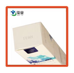 Het Vakje van het Document van de douane voor de Kosmetische Verpakking van het Product