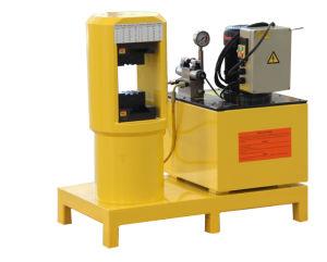 China Seil -Maschine, Seil -Maschine China Produkte Liste de.Made-in ...