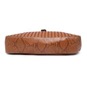 handbag Ladies Handbags Women 숙녀 부대 끈달린 가방 쇼핑 백 디자이너 핸드백 밀짚 부대 복사 부대 (WDL014576)