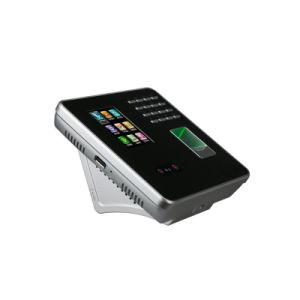 Terminal de Impressão Digital Biométrico a tempo inteiro UF200