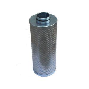 1622087100 Schrauben-Kompressor-Ersatzteil-Abwechslungs-Luft-Öl-Trennzeichen