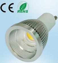Qualität 3W LED Spot Light (MR-SD-COB-03)