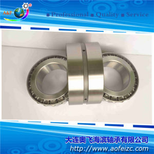 A&F Auto Bearing Tapered Roller Bearing 352209